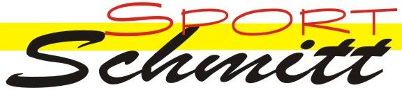 Sport-Schmitt - Ihr Sportfachgeschäft in Müllheim